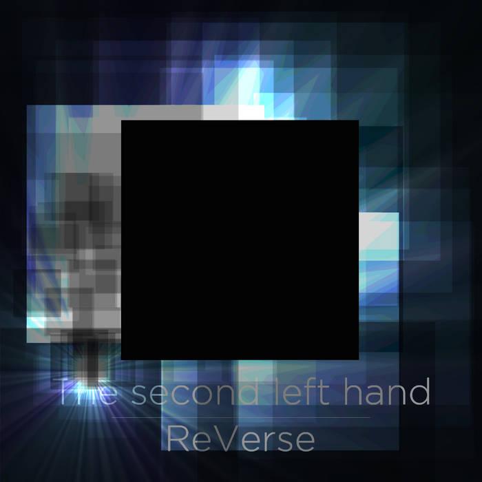 ReVerse 3 cover art