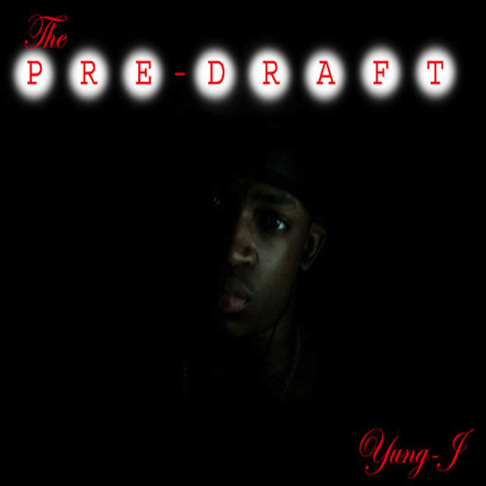 The Pre-Draft: Player Evaluation cover art