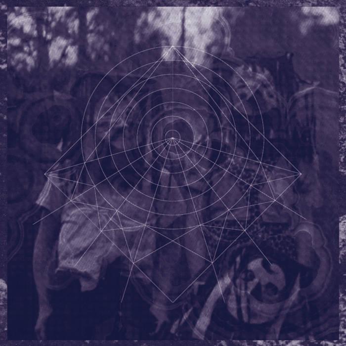 Seilman Bellinsky cover art