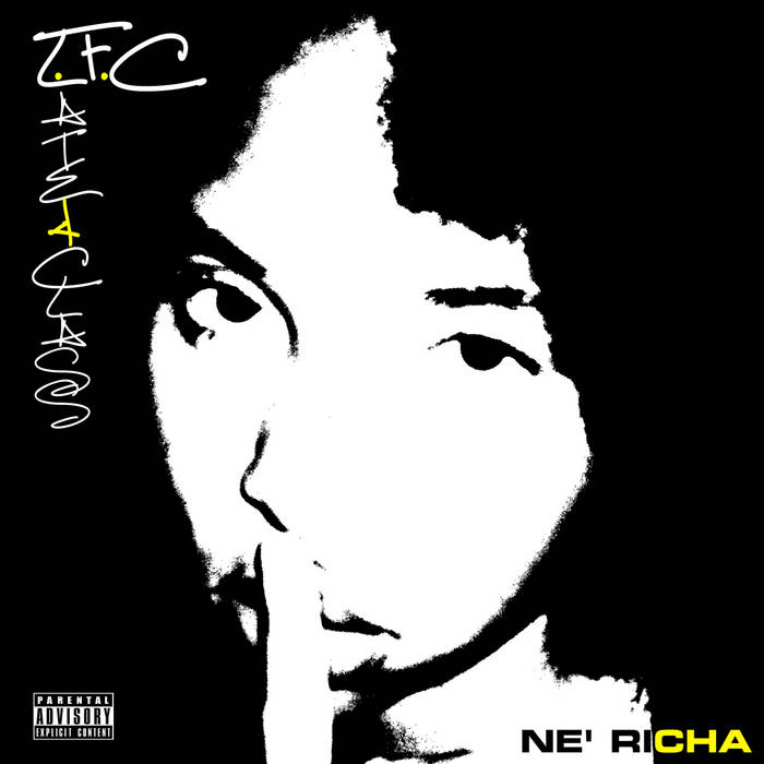 L.F.C. (Late 4 Class) cover art