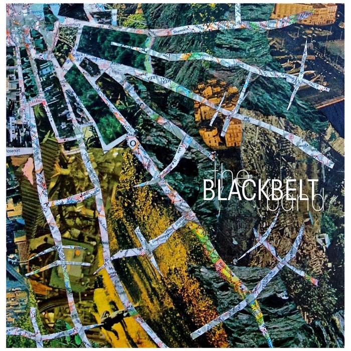 BLCKBLT cover art