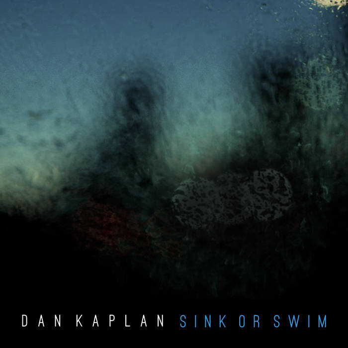 Sink or Swim cover art