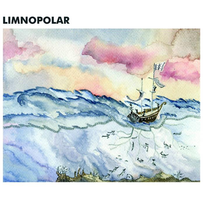 Limnopolar cover art