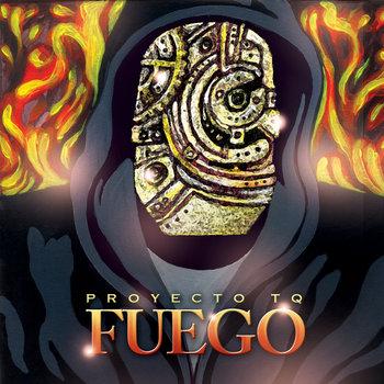 Proyecto TQ Fuego