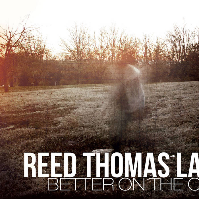 Better On The Other Side cover art