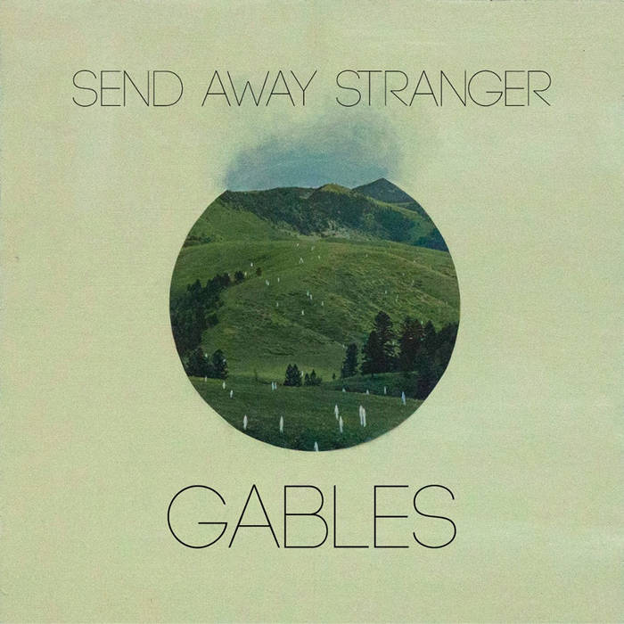 Gables cover art