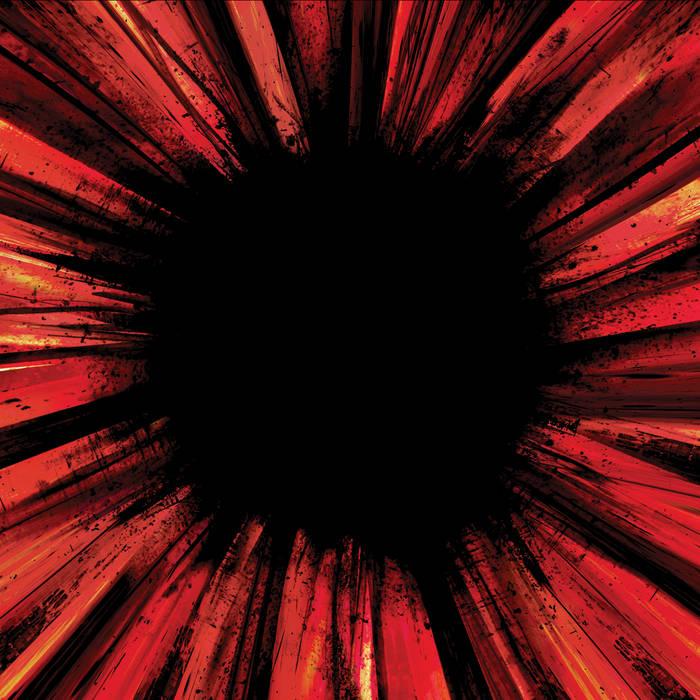 SUNLESS cover art