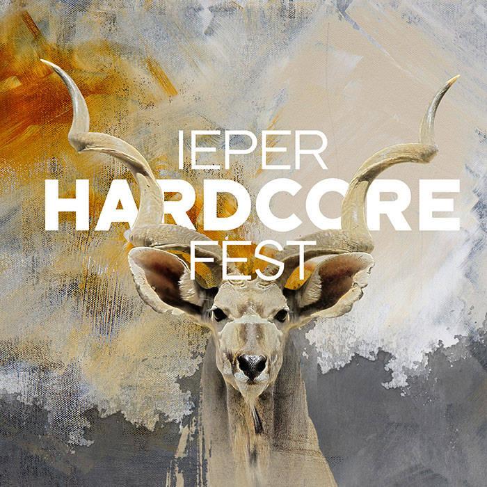 IEPERFEST WINTER 2015 cover art