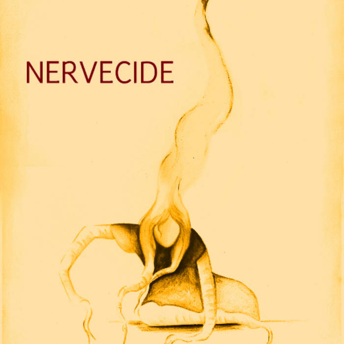 Impermanence cover art