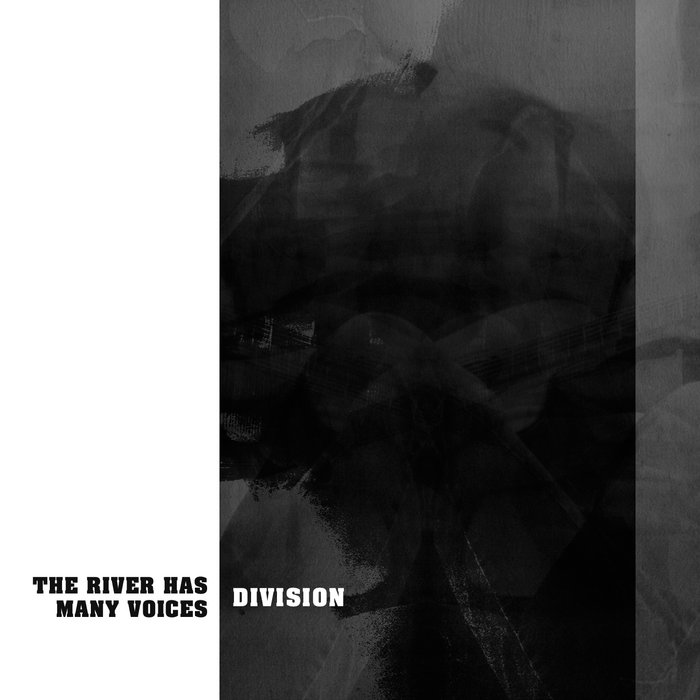 Division cover art
