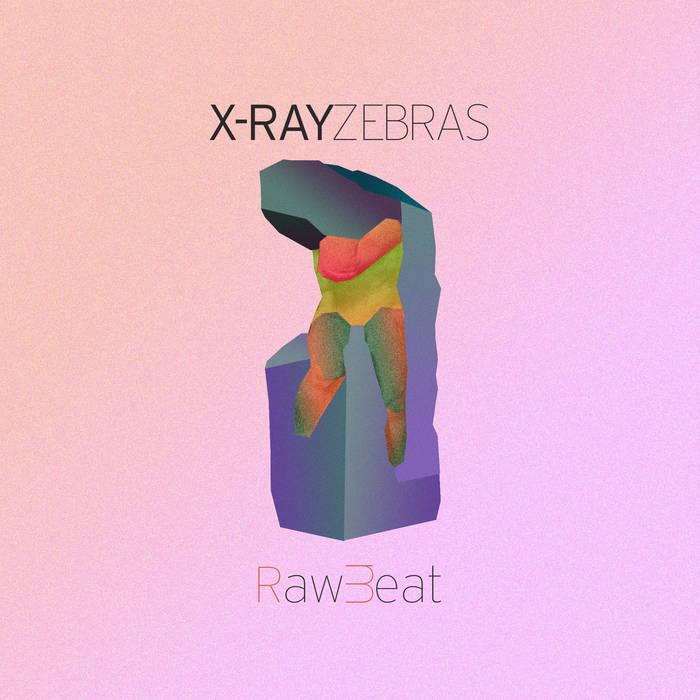Raw Beat cover art