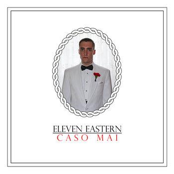 eleven eastern - Caso Mai