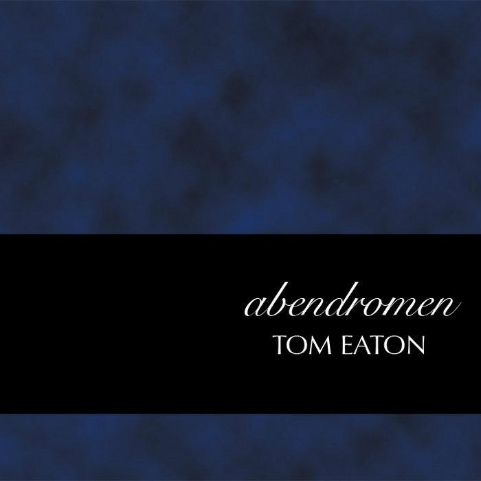 abendromen cover art