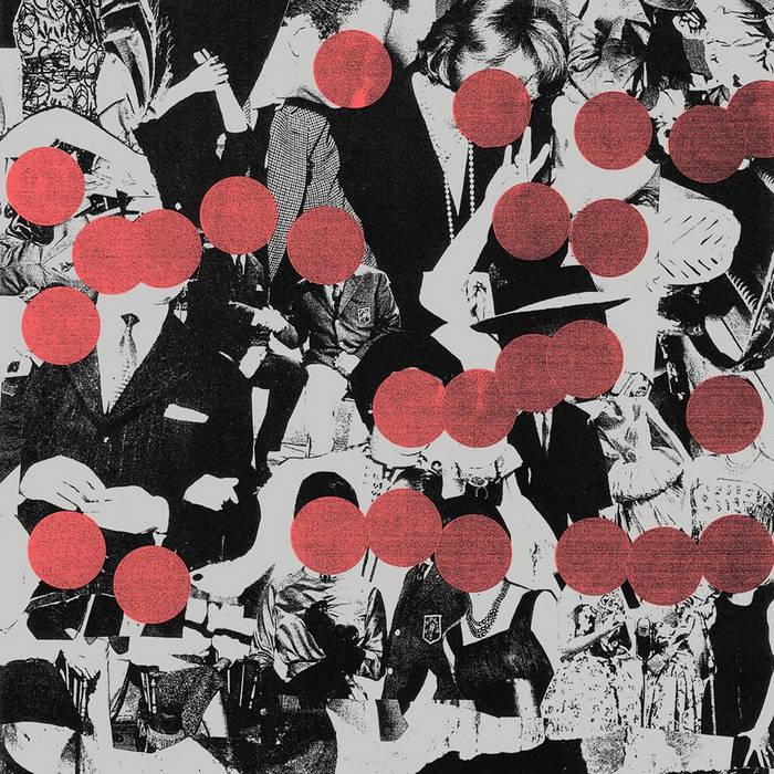 Centro Dramático Nacional cover art