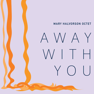 Away With You main photo
