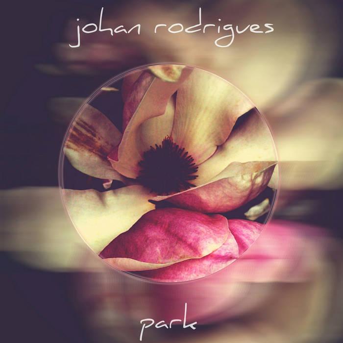 Park cover art