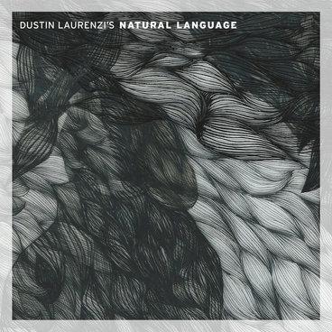 Natural Language main photo