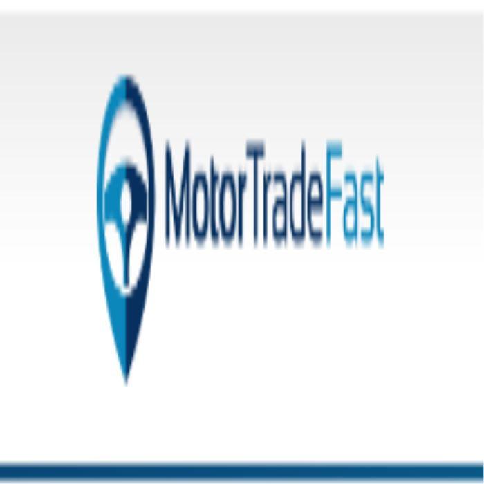 Compare Motor Trade Insurance cover art