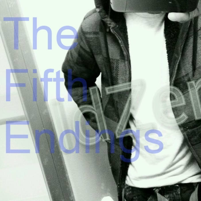 The Fifth Endings (Free) cover art