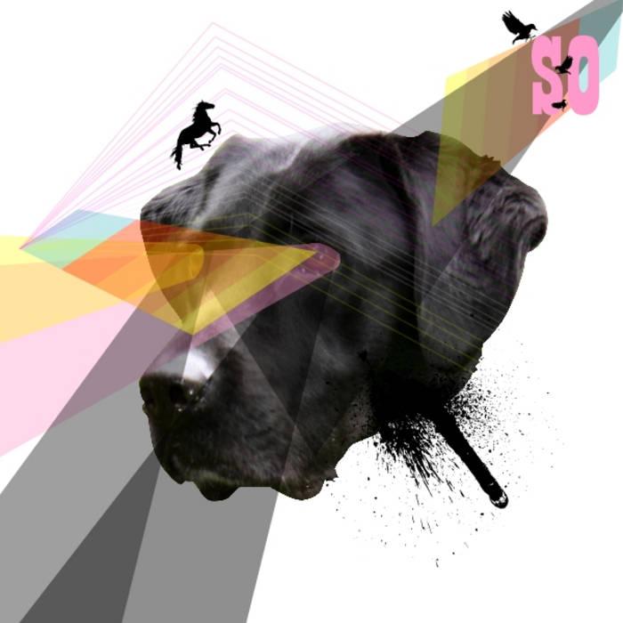 la rebelion de las aguas (adelanto) cover art
