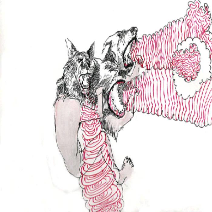 Prism Riot cover art