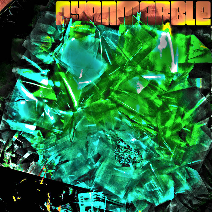 2/3 cover art