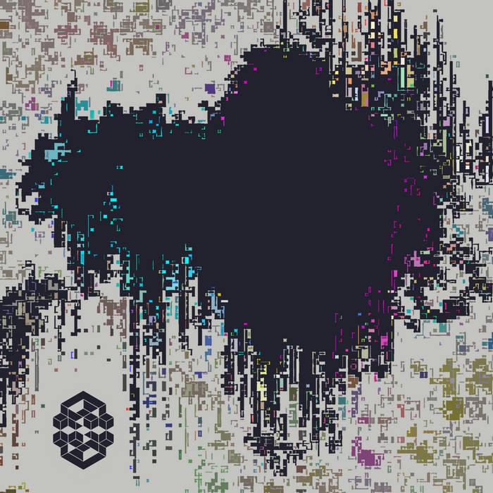 DALLAB cover art