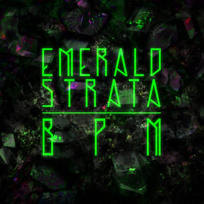 BPM cover art