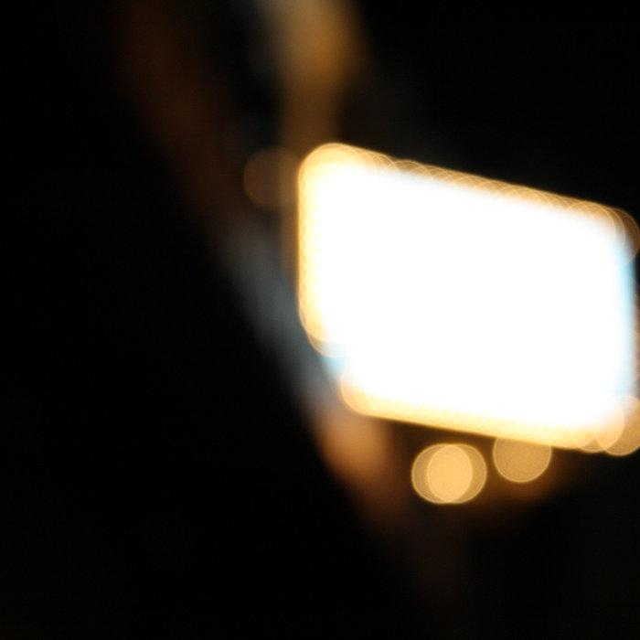 Big Lights cover art