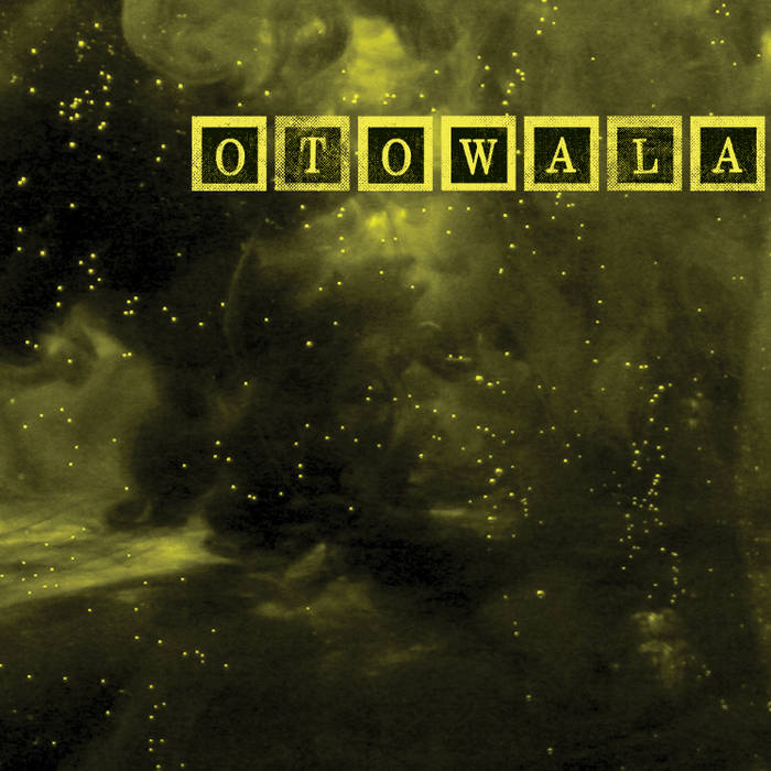 Otowala cover art