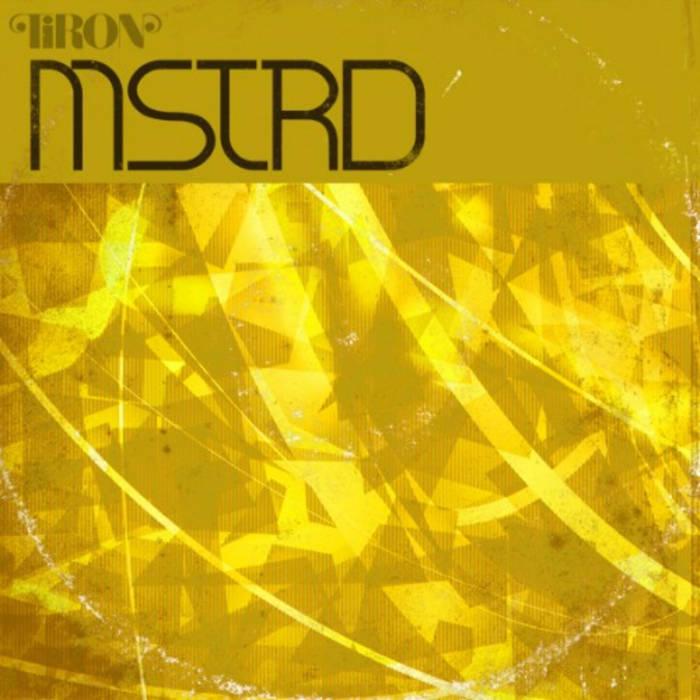 60901 cover art