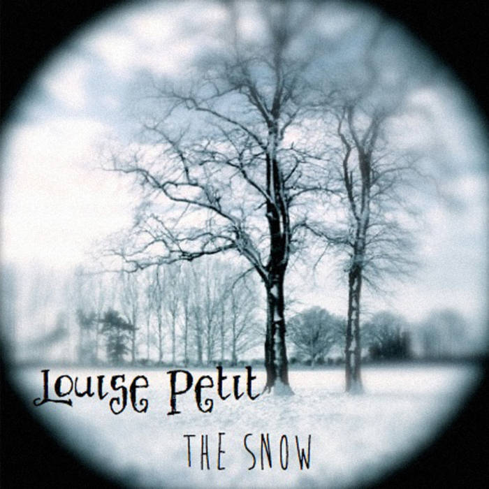 The Snow cover art