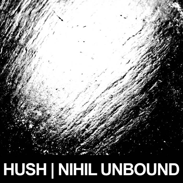 Nihil Unbound cover art