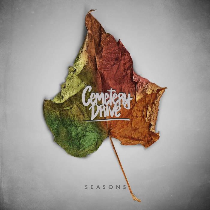 """SEASONS"" cover art"