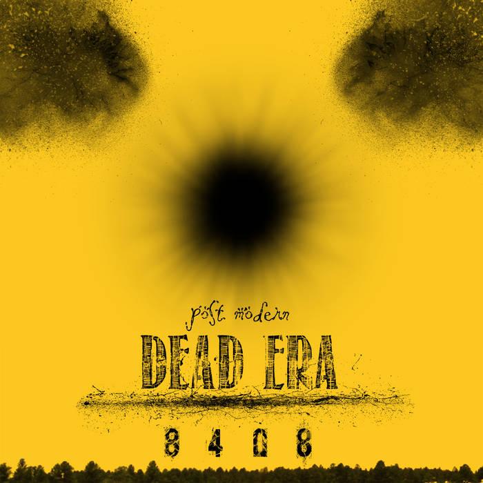 8408 cover art