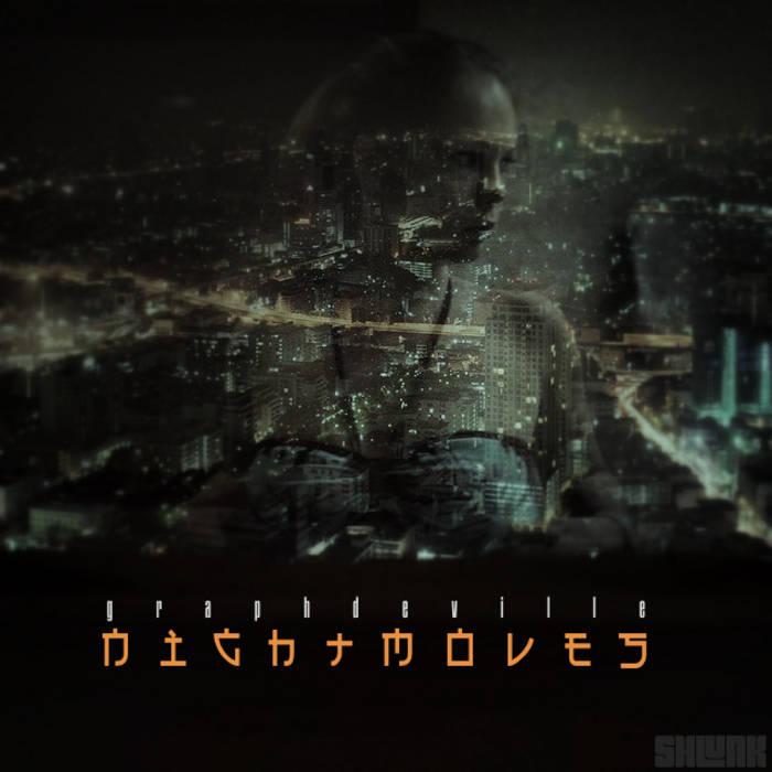 nightmoves cover art