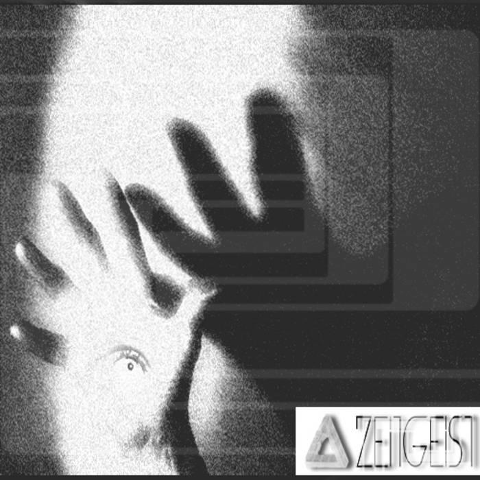 Zeitgeist 0.0 cover art