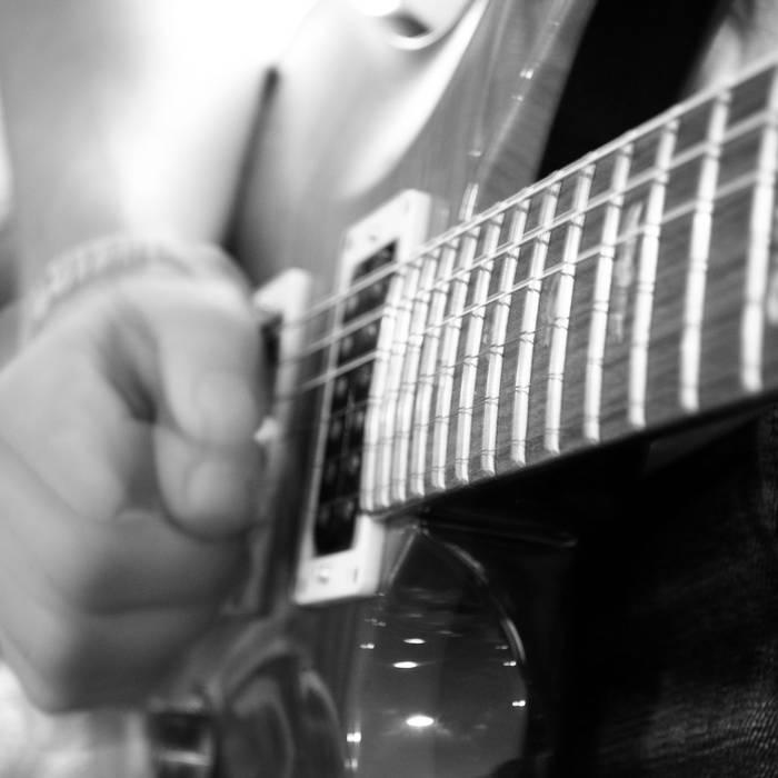 Statesboro Blues cover art