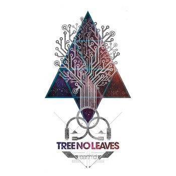 Tree No Leaves - Asorta Story