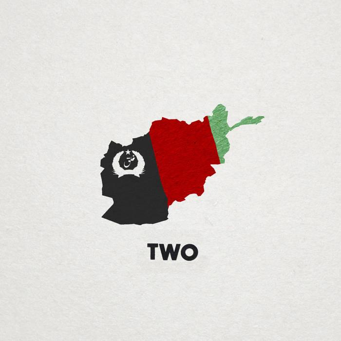 Serial Season 2 (Original Score) cover art