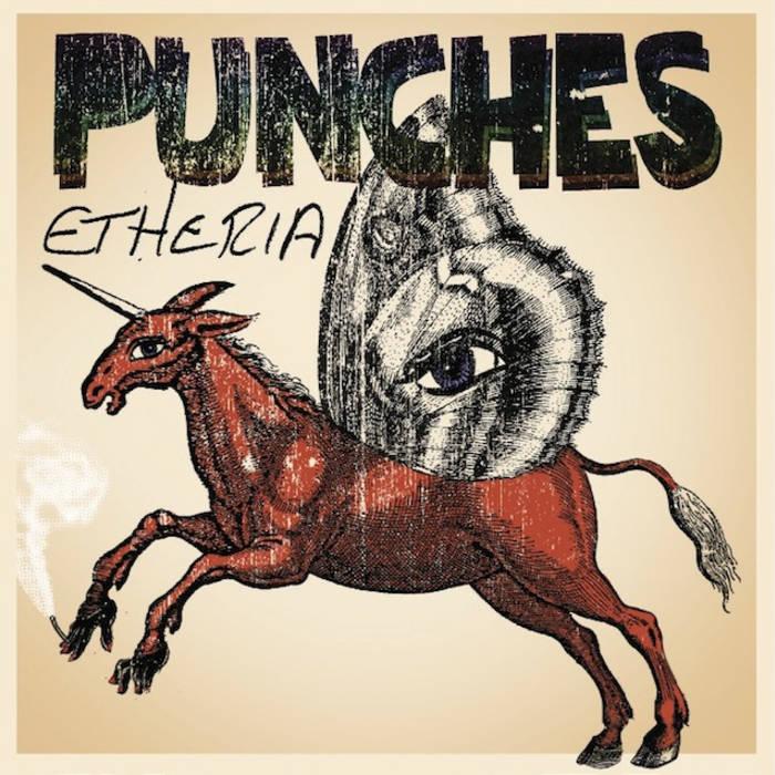 Etheria cover art