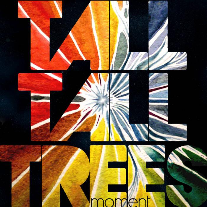 moment cover art