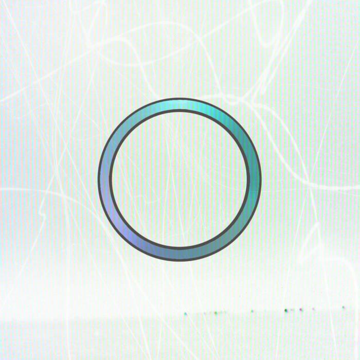 Бег по кругу cover art