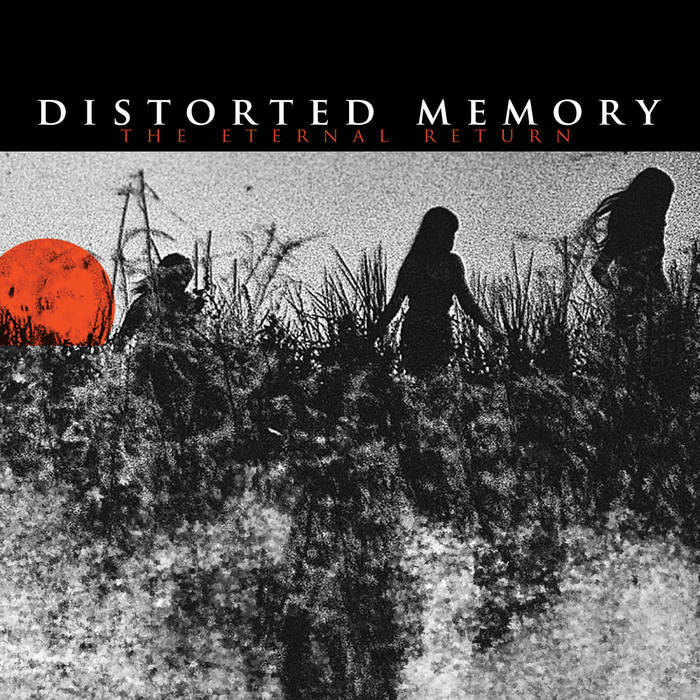 The Eternal Return cover art