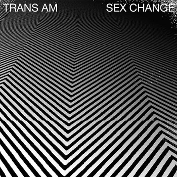 Image result for TRANS AM SEX CHANGE