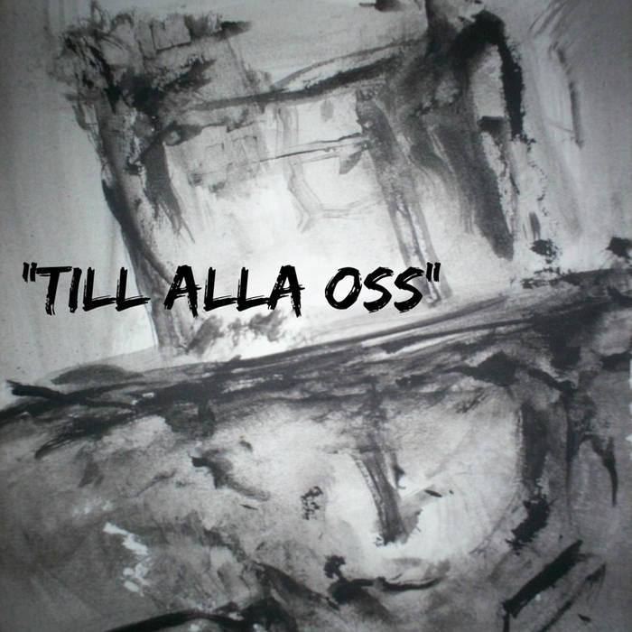 TILL ALLA OSS..... cover art