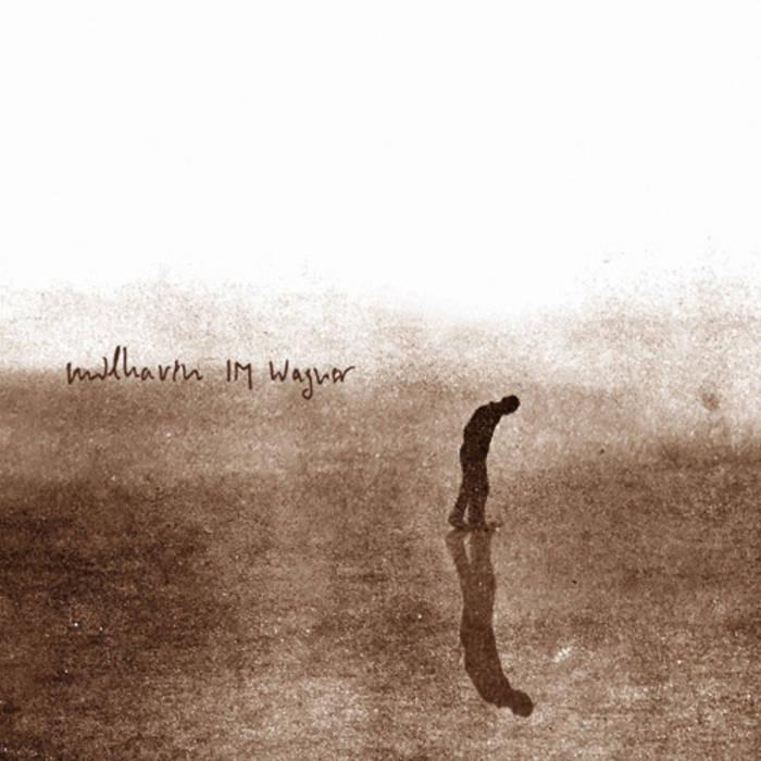 IM wagner cover art