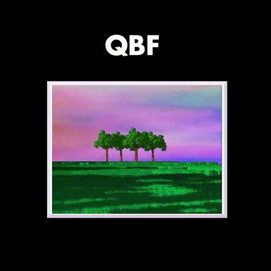 QBF main photo