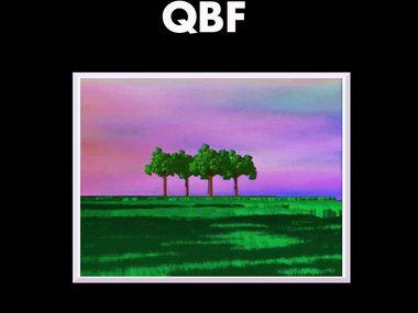 QBF Audio Cassette main photo