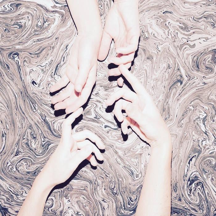 Voces [Tomás Virgós Remix] cover art